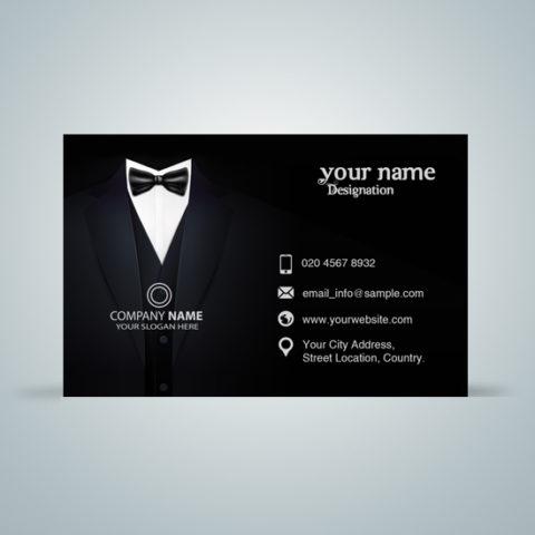business-card_03-adapt