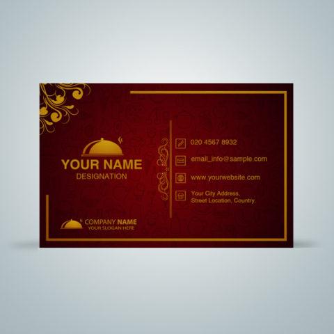 business-card_04-adapt