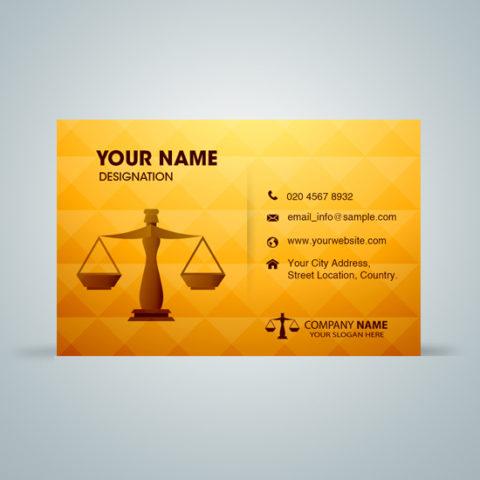 business-card_05-adapt
