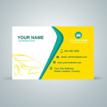 business-card_06-adapt