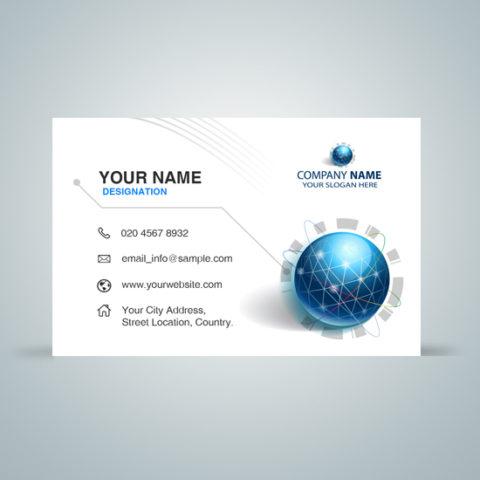 business-card_07-adapt