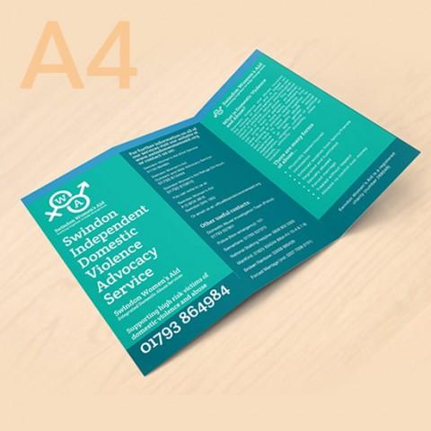 a4_folded