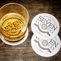 beer-mats01