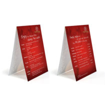 tent-card