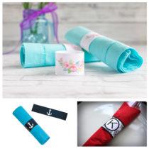 paper-napkin-rings