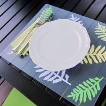 plastic-place-mats01