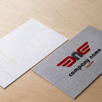 uncoated-business-card_01