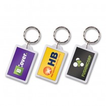 3-rectangular-keyring-full-colour