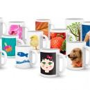 Cooperative Mugs
