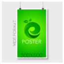 Ecoposters