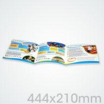 444x210mm-folded