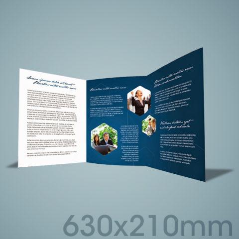 630x210mm-folded
