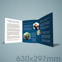 630x297mm-folded