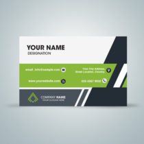 business-card_01-adapt