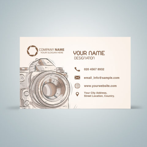 business-card_02-adapt